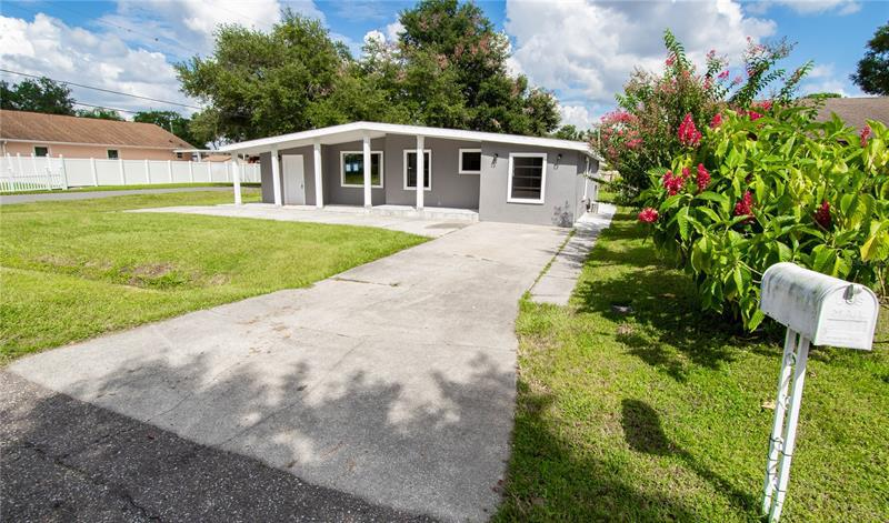 Image for property 8213 THATCHER AVENUE, TAMPA, FL 33614