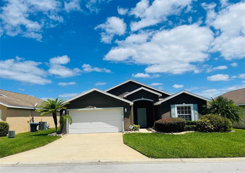 Image for property 565 CODY CALEB DRIVE, WINTER HAVEN, FL 33884