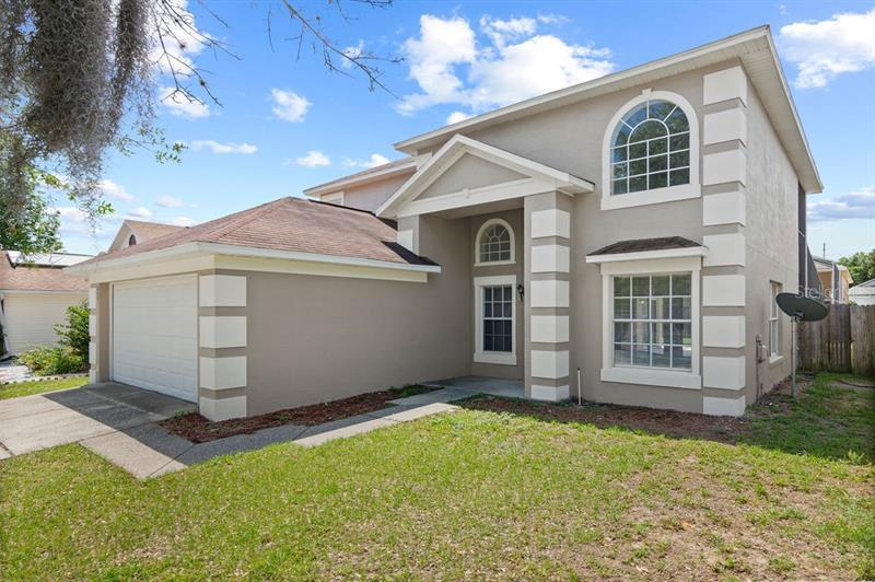 Image for property 223 ETHAN AVENUE, DAVENPORT, FL 33897