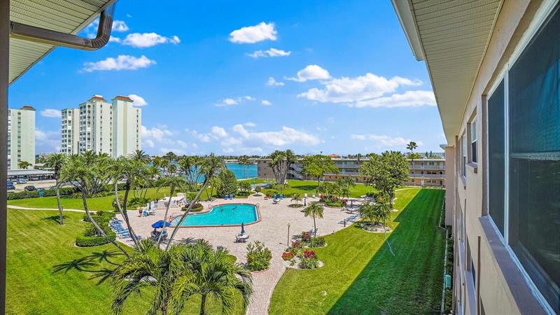 Image for property 300 64TH AVENUE 426, ST PETE BEACH, FL 33706