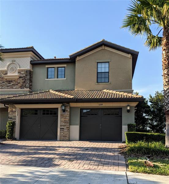 Image for property 1239 LONG COVE LOOP, CHAMPIONS GATE, FL 33896