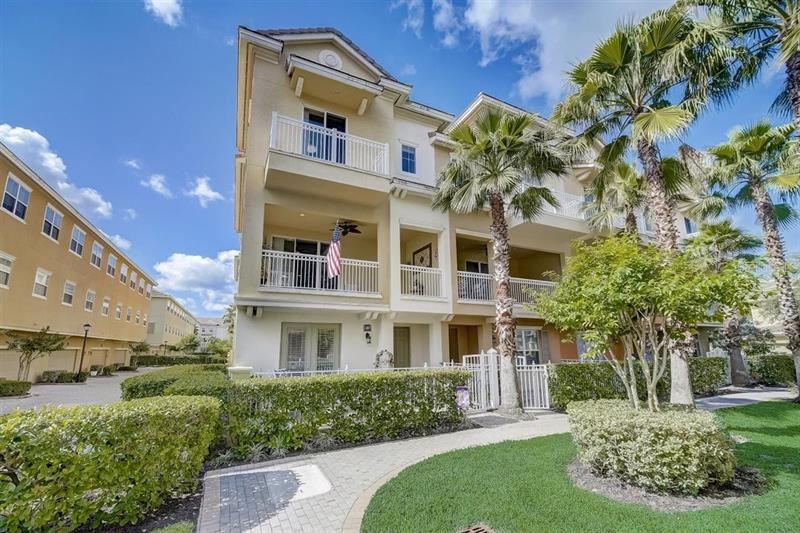 Image for property 1807 PIEDMONT PLACE, LAKE MARY, FL 32746