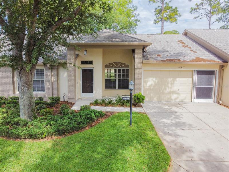 Image for property 18423 BENT PINE DRIVE, HUDSON, FL 34667