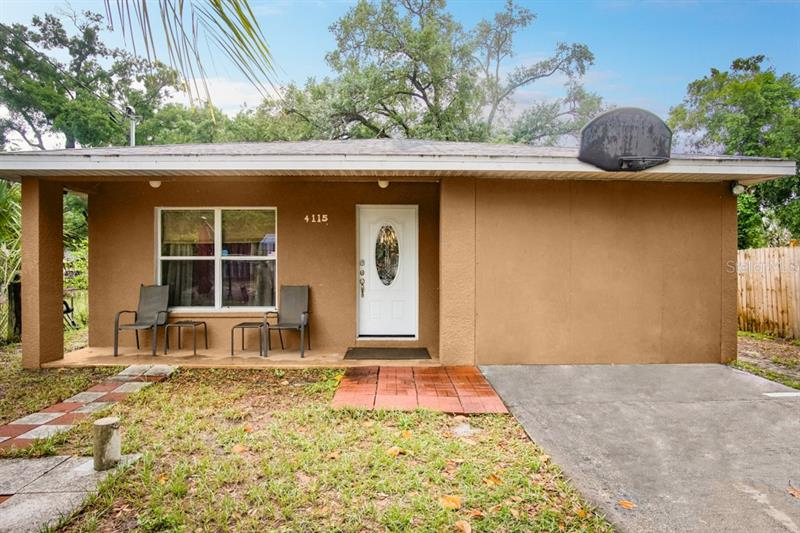 Image for property 4115 10TH AVENUE, TAMPA, FL 33605