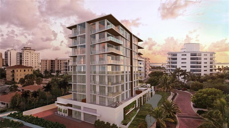 Image for property 111 GOLDEN GATE POINT 202, SARASOTA, FL 34236