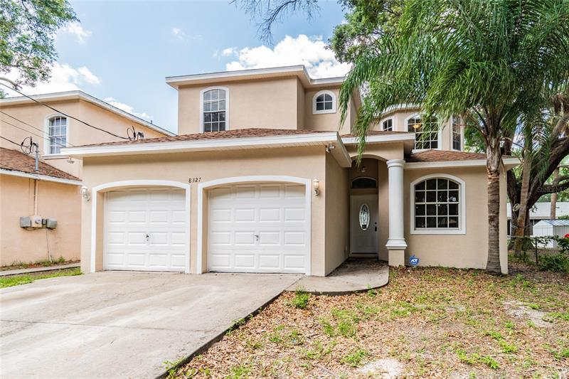 Image for property 8327 HANNA AVENUE, TAMPA, FL 33615