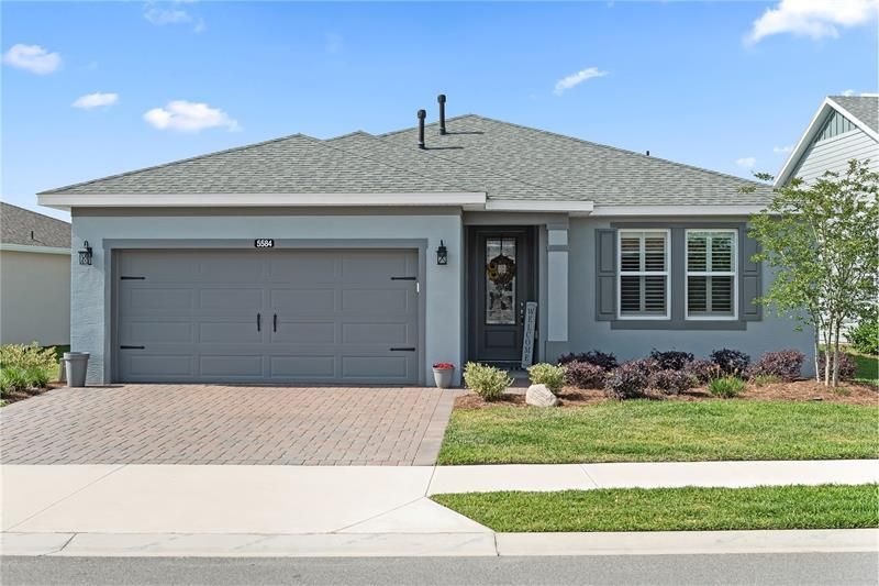 Image for property 5584 40TH PLACE, OCALA, FL 34482