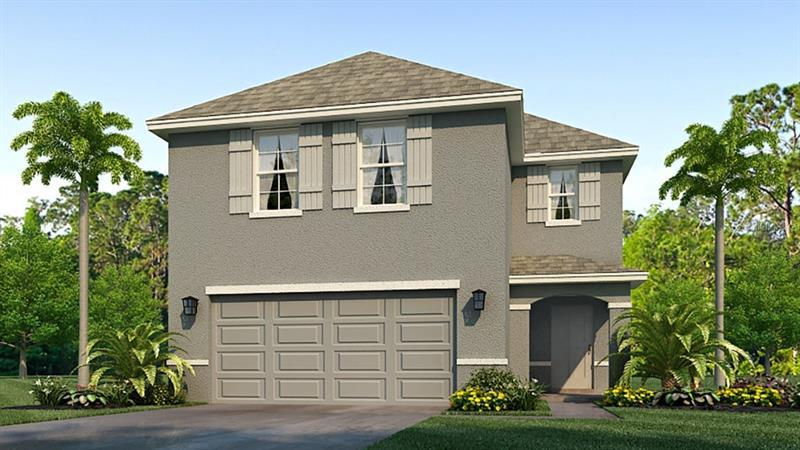Image for property 4939 GRANITE DUST PLACE, PALMETTO, FL 34221