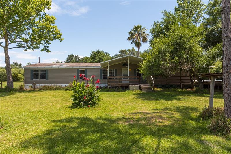 Image for property 15621 ANGUS ROAD, POLK CITY, FL 33868