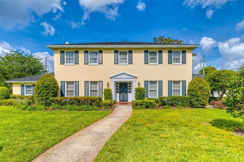 Image for property 1200 COUNTRY LANE, ORLANDO, FL 32804