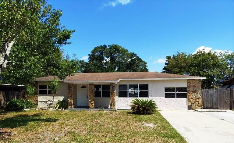 Image for property 4951 48TH AVENUE, ST PETERSBURG, FL 33709