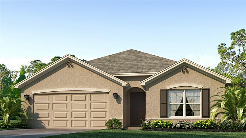 Image for property 5128 GRANITE DUST PLACE, PALMETTO, FL 34221
