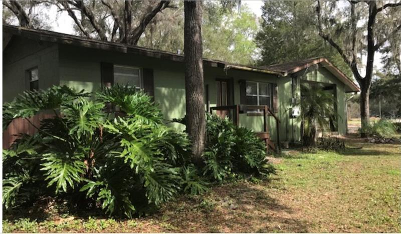 Image for property 11756 62ND AVENUE 1, BELLEVIEW, FL 34420