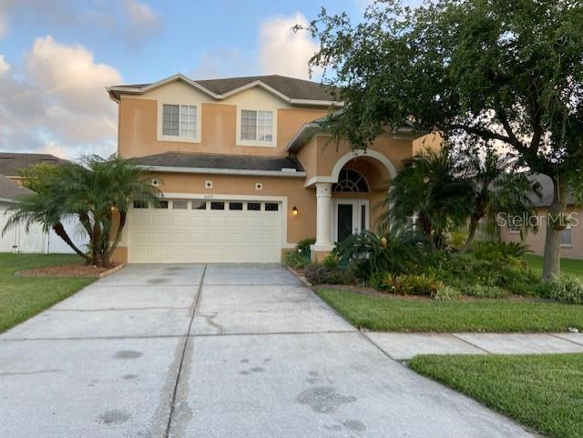 Image for property 1600 SWEETSPIRE DRIVE, TRINITY, FL 34655