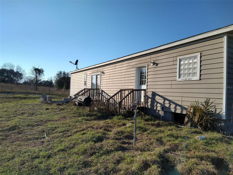 Image for property 13150 95 STREET, DUNNELLON, FL 34431