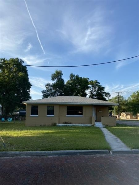 Image for property 701 INDIANA AVENUE, TAMPA, FL 33603