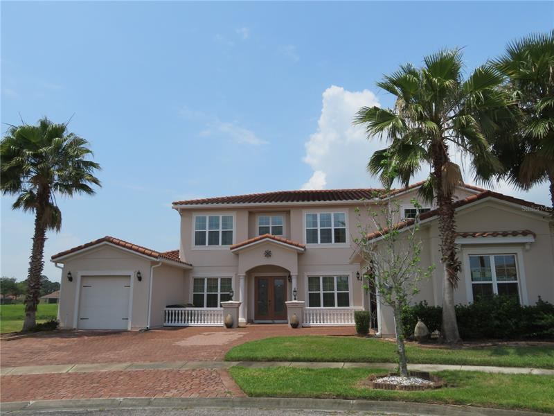 Image for property 1101 TERRALAGO WAY, KISSIMMEE, FL 34746