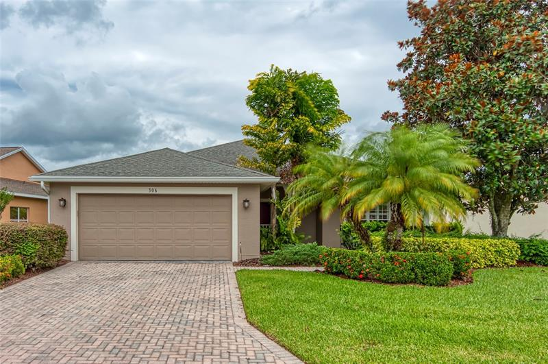 Image for property 306 ROCK SPRINGS DRIVE, POINCIANA, FL 34759