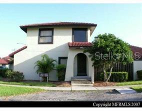 Image for property 447 HUNTER CIRCLE, KISSIMMEE, FL 34758