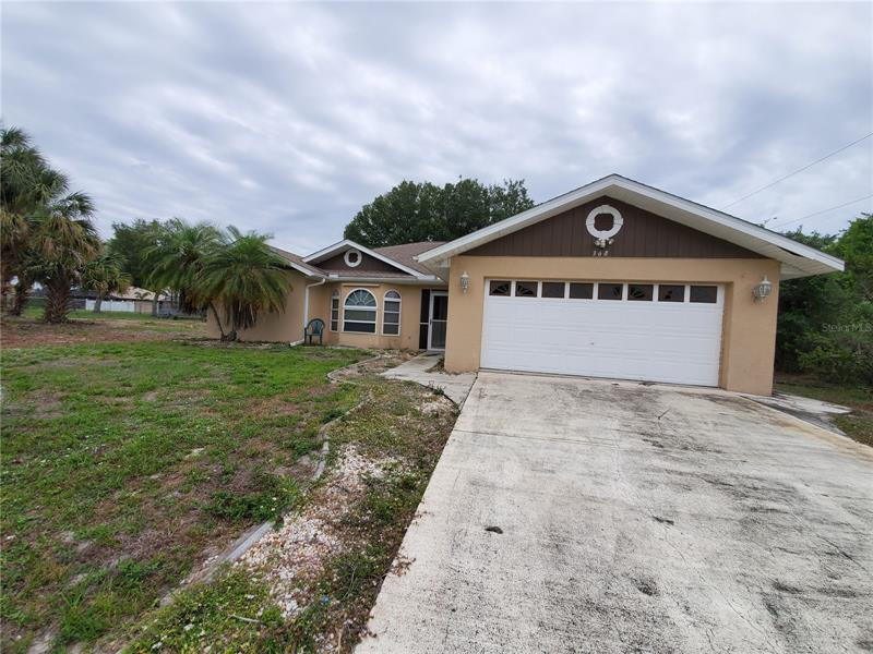 Image for property 368 PRESQUE ISLE DRIVE, PORT CHARLOTTE, FL 33954