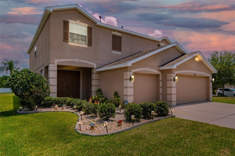 Image for property 20101 BLUFF OAK BOULEVARD, TAMPA, FL 33647
