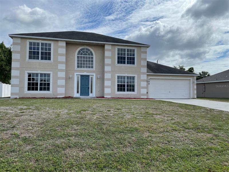 Image for property 255 UNEEDA PLACE, PORT SAINT LUCIE, FL 34953