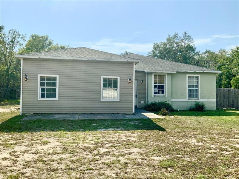 Image for property 12193 LABRADOR DUCK ROAD, WEEKI WACHEE, FL 34614