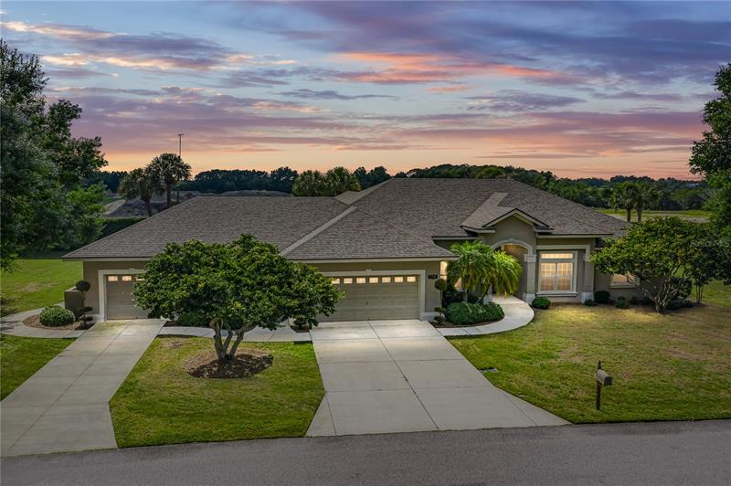 Image for property 275 LOMA DRIVE, WINTER HAVEN, FL 33881