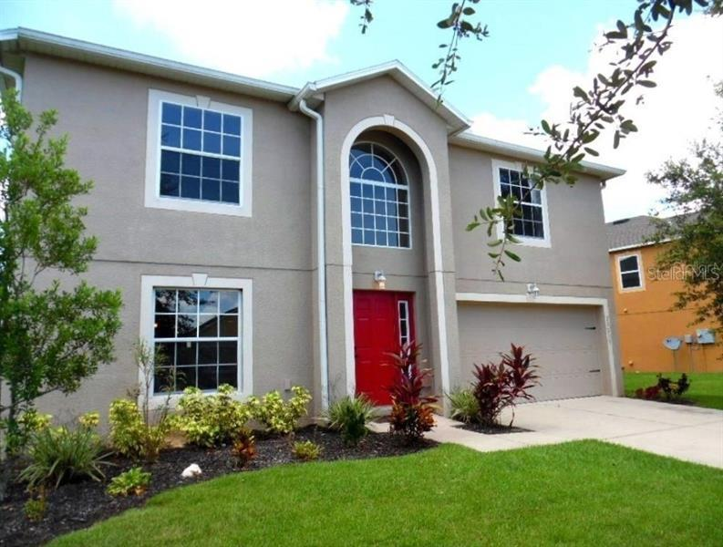 Image for property 13238 WATERFORD CASTLE DRIVE, DADE CITY, FL 33525