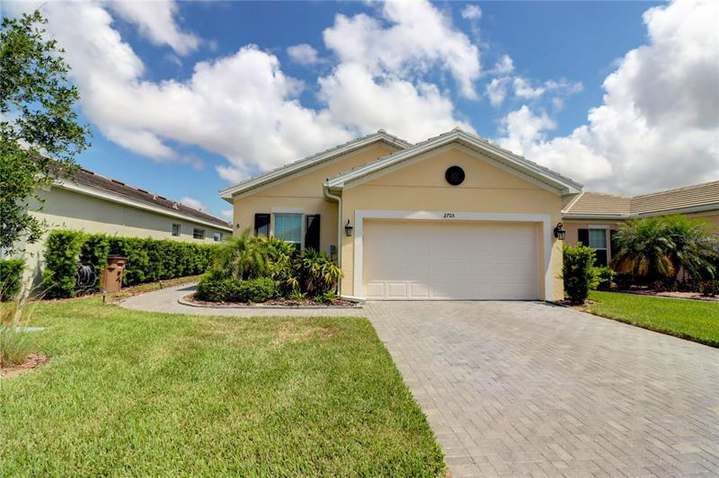 Image for property 2705 VAREO COURT, CAPE CORAL, FL 33991