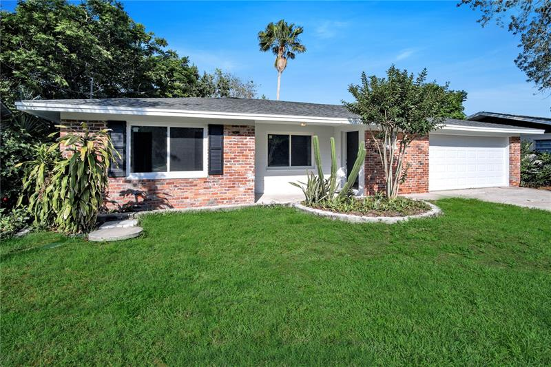 Image for property 1405 VALENCIA AVENUE, DAYTONA BEACH, FL 32117