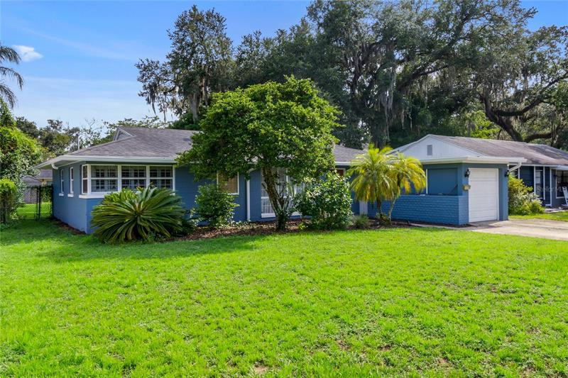 Image for property 1218 GOLFVIEW STREET, ORLANDO, FL 32804