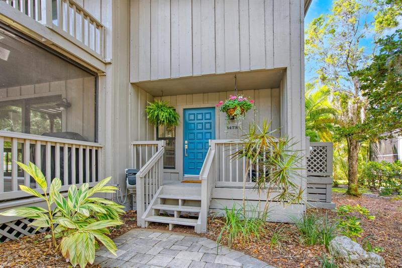 Image for property 1478 LANDINGS CIRCLE 55, SARASOTA, FL 34231