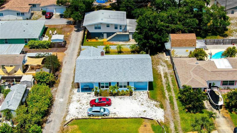 Image for property 5719 25TH AVENUE, GULFPORT, FL 33707