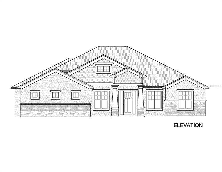 Image for property 6036 PRETTY RANCH ROAD, GROVELAND, FL 34736