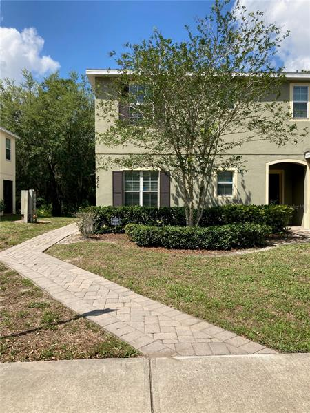 Image for property 2906 TANZANITE TERRACE, KISSIMMEE, FL 34758