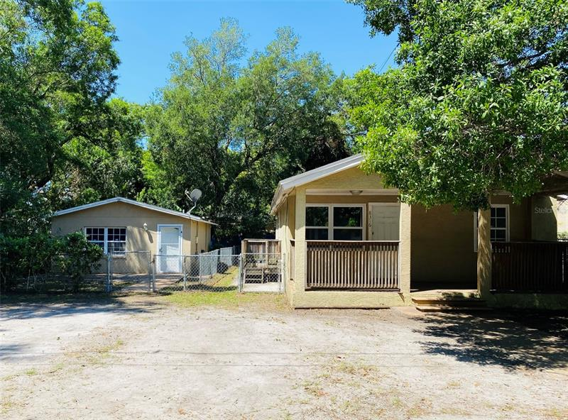 Image for property 8316 10TH STREET, TAMPA, FL 33604