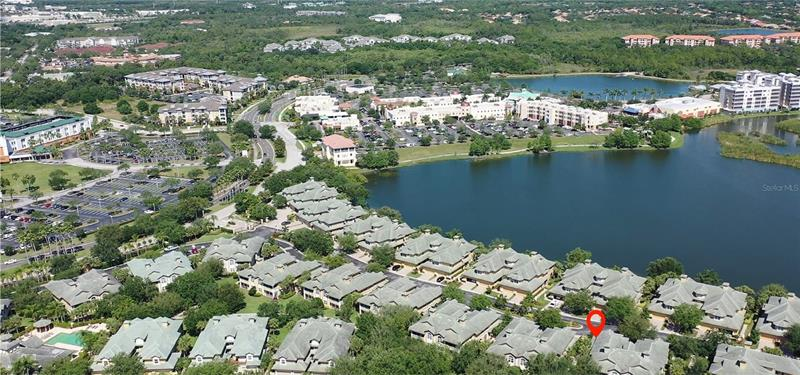 Image for property 6434 MOORINGS POINT CIRCLE 102, LAKEWOOD RANCH, FL 34202