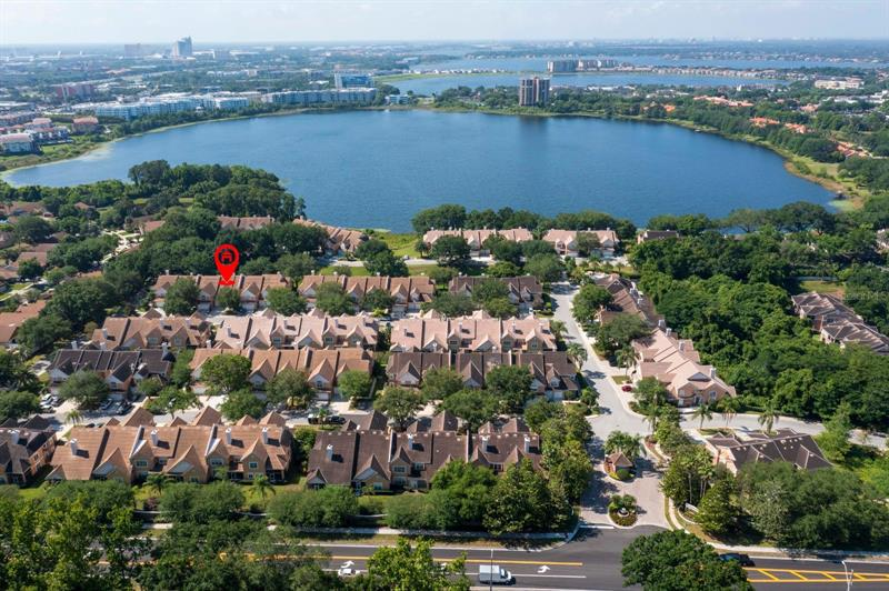 Image for property 7408 GREEN TREE DRIVE 1, ORLANDO, FL 32819