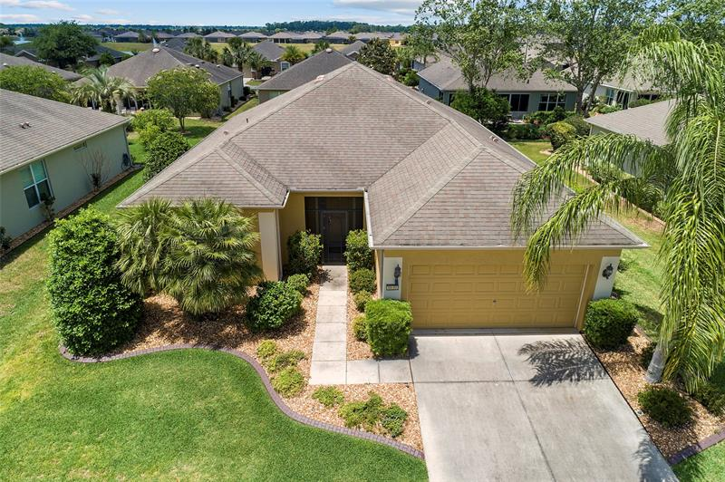 Image for property 6630 93RD COURT, OCALA, FL 34481