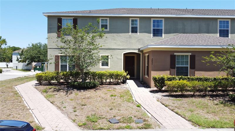 Image for property 2853 SUNSTONE DRIVE, KISSIMMEE, FL 34758