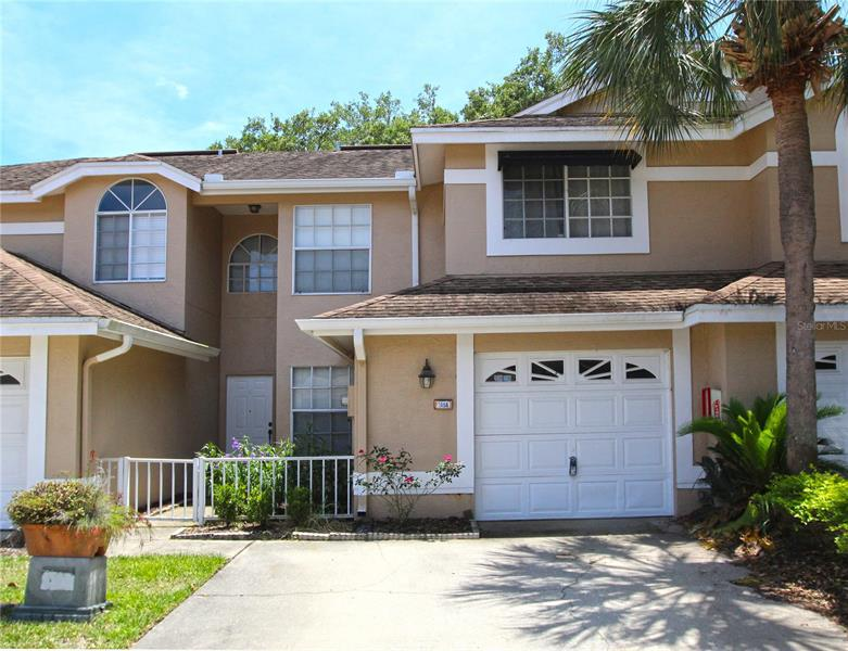 Image for property 3054 BRANCH DRIVE, CLEARWATER, FL 33760