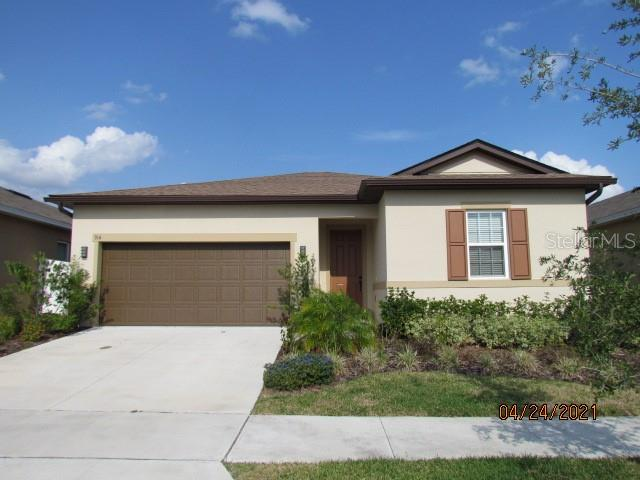Image for property 914 FALLON HILLS DRIVE, HAINES CITY, FL 33844