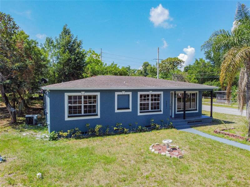 Image for property 2001 JEAN STREET, TAMPA, FL 33610