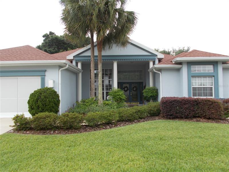 Image for property 6802 113TH PLACE, OCALA, FL 34476