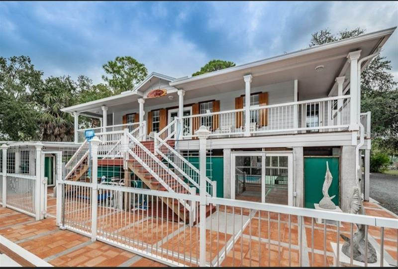 Image for property 4915 SOUTH ROAD, NEW PORT RICHEY, FL 34652