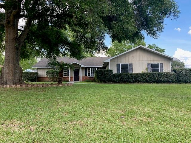 Image for property 5369 13TH TERRACE, OCALA, FL 34480