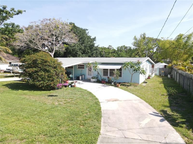 Image for property 3730 MAPLE STREET, MICCO, FL 32976