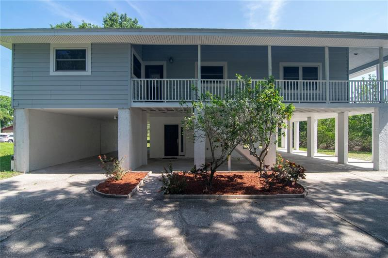 Image for property 8119 BAY DRIVE, TAMPA, FL 33635