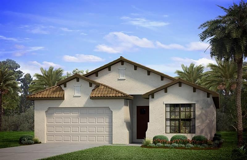 Image for property 328 SOLIERA STREET, VENICE, FL 34293